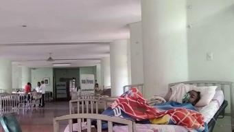 Grave situación de Venezuela requiere asistencia de la ONU