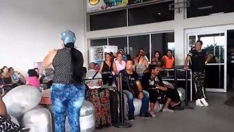 Guyana estudia exigir visado a los cubanos