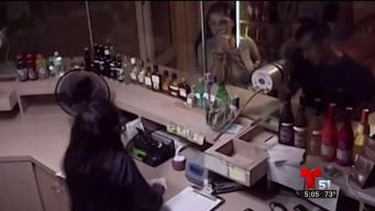 Hispana muere tras ataque sexual en motel de Hialeah