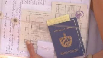 Informe del Congreso sobre  embajada de EEUU en Cuba