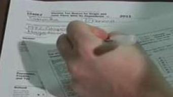 Lo que debes saber sobre la declaración de impuestos