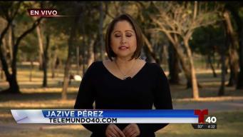 Macabro hallazgo en zona rural de Coahuila