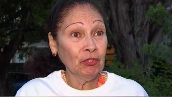 Madre cubana pide justicia por asesinato de su hijo