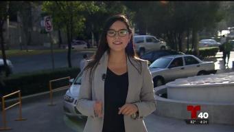 Maestra de Jalisco, acusada de narcotráfico