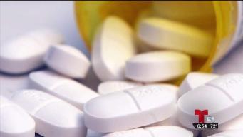 Medicamentos que pueden afectar la salud dental