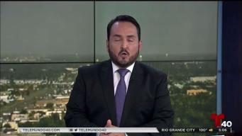 Migrante salvadoreño muere en un hospital de Texas