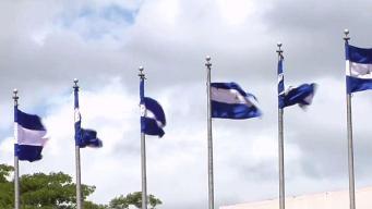 Nicaragua facilita visado a los cubanos