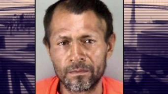 Niegan libertad condicional a mexicano absuelto de homicidio
