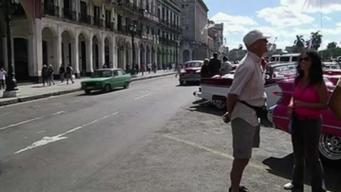 Nuevo tipo de dengue mortal en Cuba