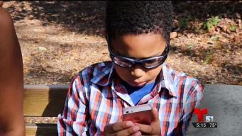 Precauciones para evitar poner en riesgo privacidad de los hijos