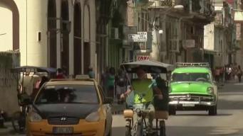 Régimen cubano anuncia medidas económicas