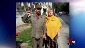 Ruso reclama ser hijo ilegítimo de Fidel Castro