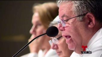 Sacerdotes católicos le piden elecciones libres a Raúl Castro