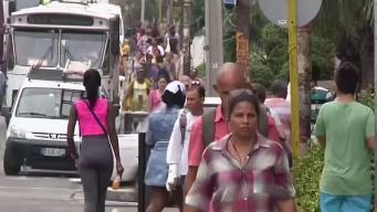 Sanciones a Cuba y trámites migratorios