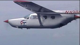 Se cumplen 22 años de derribo de avioneta por parte de Cuba