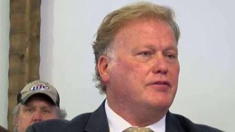 Se suicida legislador republicano de Kentucky