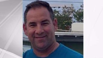 Dan último adiós a empresario asesinado en Bimini