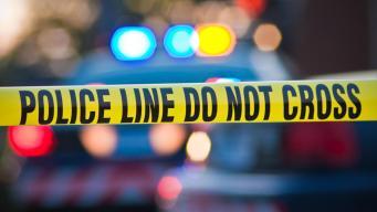 Mueren tres niños dentro de un congelador en Florida