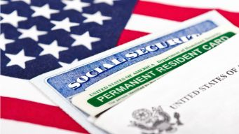 Comienza lotería de visas