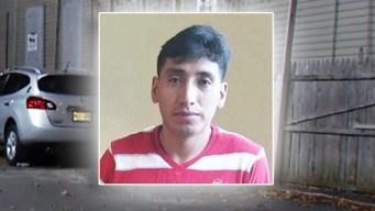 Padre hispano es abatido a tiros frente a su familia