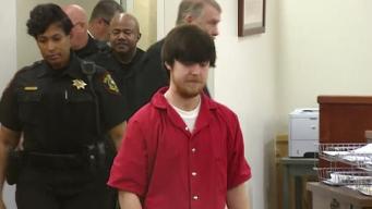 """El """"niño rico"""" que mató a 4 personas saldrá de la cárcel"""