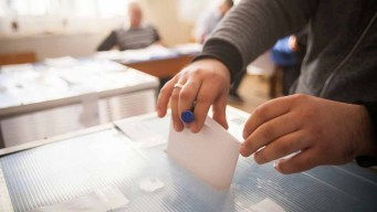 Tribunal da victoria al PRI en peleada elección en México