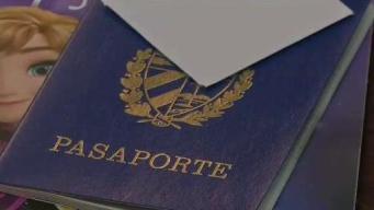 Uruguay entregará visa de trabajo a los cubanos