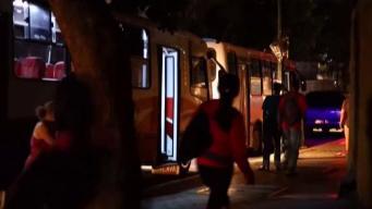 Varias regiones de Venezuela siguen sin luz