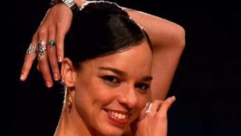 Viengsay Valdés: nueva subdirectora artística del Ballet Nacional de Cuba