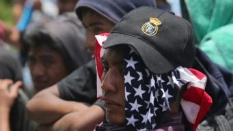 Nueva y polémica regla de asilo: a quiénes afecta y cómo