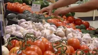 Alimentos que ayudan a mejorar la calidad de vida