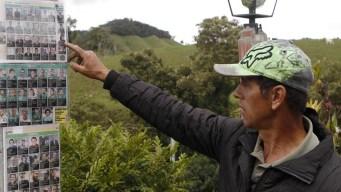 Tragedia del Chapecoense dejó huellas en Colombia