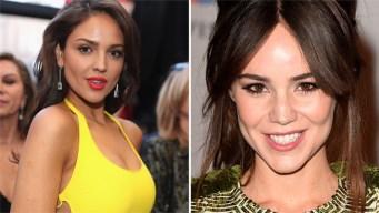 Trending T51: Controversia por mensaje de Camila Sodi a Eiza González