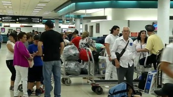 Gulfstream Air Charter reanudó operaciones a Cuba