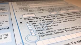 Posible pregunta que incluiría el Censo crea polémica