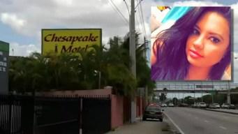 Motel deberá pagar millones de dólares por muerte