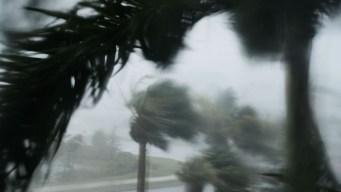 Concluye temporada de huracanes tras batir récords