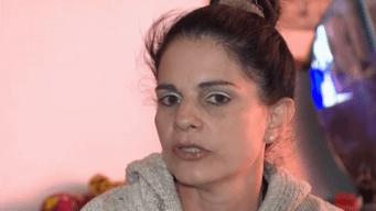 EEUU niega visa a cubana en Colombia