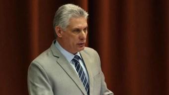 Régimen cubano anuncia el incremento del salario mínimo