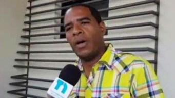 Hispano pone riñón a la venta para pagar sus deudas