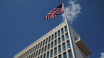 Embajada de EEUU en Cuba atenderá ciertos visados