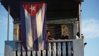 EEUU castiga a cúpula militar de Cuba con sanciones