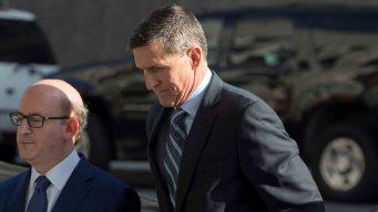 Exasesor de Trump se declara culpable de mentirle al FBI