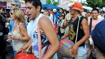 Calle Ocho 2015: calendario de celebraciones