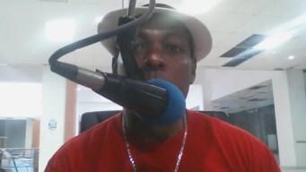 Se suicida agresor que baleó a locutor de radio en vivo