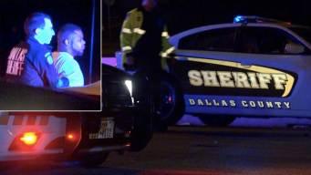 Lo arrestan por DUI: muere la mujer que lo trató de ayudar