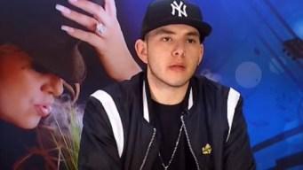 Hijo menor de Jenni Rivera dice que debió esperar para revelar su orientación sexual