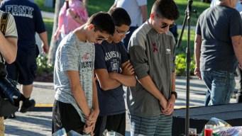 FBI: 25% de pistoleros tenía un diagnóstico mental