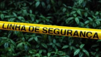 Sangrienta balacera en un bar de Brasil: once muertos