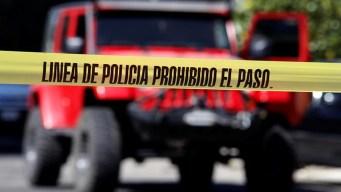 Asesinatos: México tuvo el peor año en dos décadas